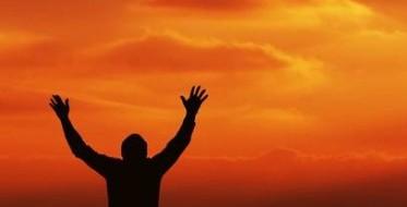 Worship and Church Music